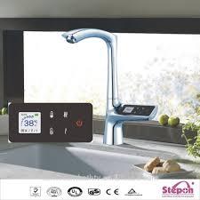 Wr Kitchen Faucet by European Kitchen Faucet European Kitchen Faucet Suppliers And
