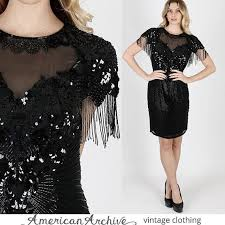 30 totally awesome u002780s dresses you can buy