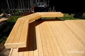 underdeck for second story decks rick u0027s custom fencing u0026 decking