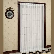 patio doors ft sliding glass patio door with blinds doors5 doors