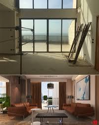 house entrance design george fernainy u2013 interior architect