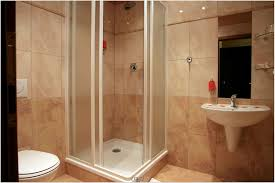 Small Bathroom Designs With Shower Stall Bathroom 57 Small Bathroom Remodels Woody Look Commercial