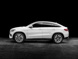 crossover mercedes 2016 mercedes gle coupe athletic crossover bows kelley
