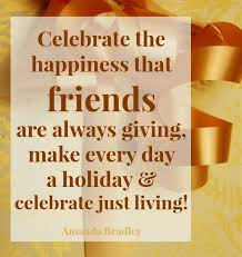 best thanksgiving quotes for friends thanksgiving quotes messages