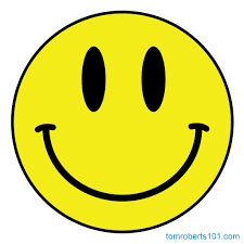 there is 20 full smiley face free cliparts all used for free