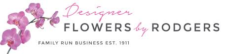 Wedding Flowers Manchester Wedding Flowers Manchester Designer Flowers By Rodgers