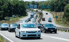 traffic leaving cape cod today home design inspirations