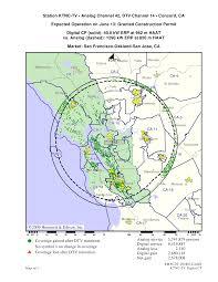 Concord California Map Spectrumtalk