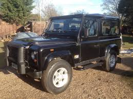 land rover defender 2015 special edition landrover defender for sale 2003 landrover defender 90 td5 county