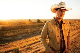 california country emerges again led by cam jon pardi and brett