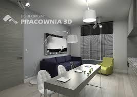 Living Room And Kitchen Design by Furniture Big Girls Small Kitchen Kitchen Art Walk In Closet
