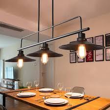 Kitchen Light Fixtures Designer Kitchen Lighting Modern Hanging Kitchen Light Fixtures