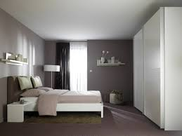 idee deco chambre chambre parentale bleue 7 idees de deco pour chambre d adulte