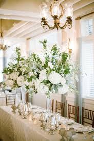 White Hydrangea Centerpiece by 7 Best Images About Kim Liwush On Pinterest White Hydrangea