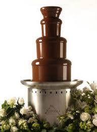 chocolate rentals chocolate
