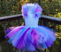 Unicorn Costume Unicorn Tutu Dress Unicorn Tutu Costume Unicorn Tutu Top