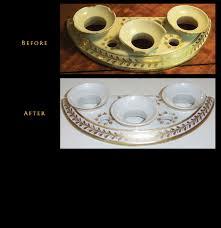porcelain and ceramic repair painting restoration orange county