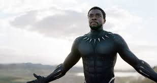 Black Panther The Politics Of Black Panther The New Yorker