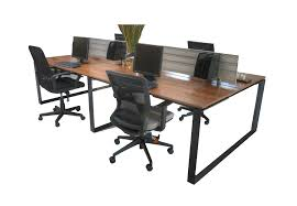 Sell 2nd Hand Office Furniture Melbourne Office Cubicles U0026 New U0026 Used Office Furniture New Life Office