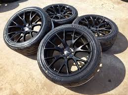 dodge charger stock dodge challenger wheels ebay