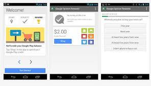 free play store gift cards get free play store credit via gift card how to