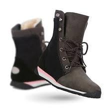 emu boots size 9 womens e mu lace up boots for ebay