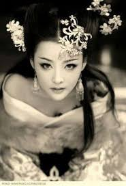 69 best geisha images on geishas asian and pics