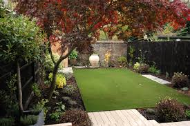 Garden Designs For Small Backyards Pictures Garden Designs For Small Gardens Free Home Designs Photos