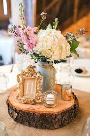 bridal shower table decorations wedding table decorations bag at you wedding inspiration the