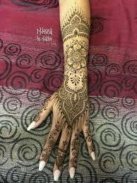 henna design and piercing ideas henna