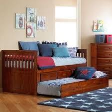 varsity white full panel bed maddys room pinterest living
