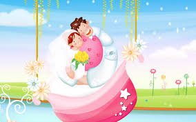 love couple cartoon pictures free download clip art free clip