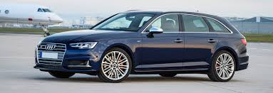 fast volkswagen cars the top 10 best fast estate cars carwow