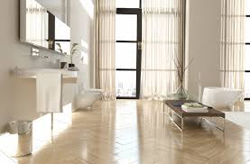 natural ways to clean your marble interiors