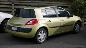 megane renault 2015 file 2005 renault mégane x84 estival 5 door hatchback 2015 06