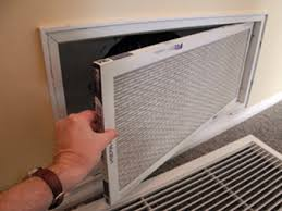 air conditioning and heating repair hvac houston heating air