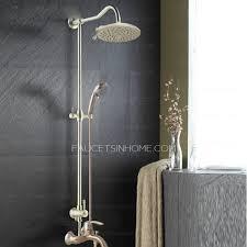 High End Bathroom Showers Bathroom Accessories Luxury Bathroom Shower Fixtures Luxury