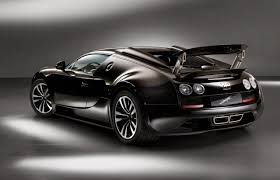 first bugatti veyron bugatti veyron grand sport vitesse jean bugatti the latest