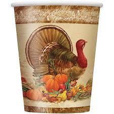cheap thanksgiving scrapbook paper find thanksgiving scrapbook