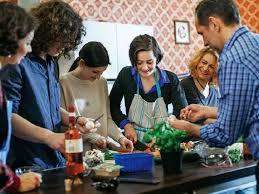meilleurs cours de cuisine meilleurs cours de cuisine d sytyson