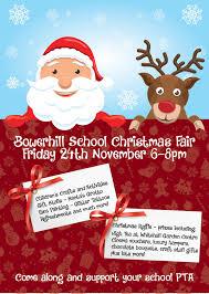 bowerhill christmas craft fair on 24 november at 18 00