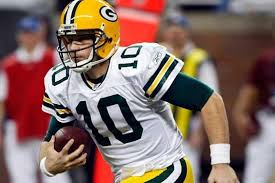 packers lions prediction vegas odds and preview for thursday s