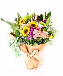 flower delivery rochester ny colorful bloom bunch bouquet rochester florist flowers