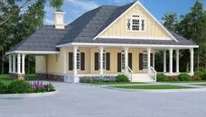 Efficient Home Designs Energy Efficient House Plans U0026 Home Designs House Designers