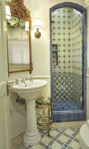 small shower design ideas tiled showers for small bathrooms holidayrewards co