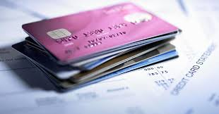 What Is Business Credit Card Beware Of Deferred Interest Credit Cards