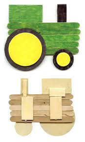 best 25 tractor crafts ideas on pinterest tractors for kids