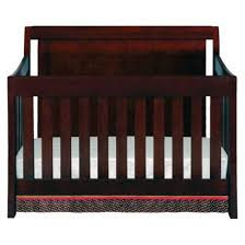 Simmons Convertible Crib 30 Best Cribs Images On Pinterest Baby Cribs Convertible Crib