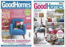 home decorating magazine subscriptions home decor magazines zhis me