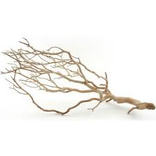 manzanita branches wholesale sandblasted manzanita branch